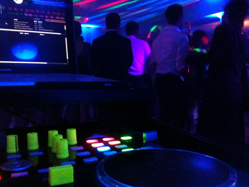 Dj Rentals likewise Marquee Nightclub Tickets furthermore Old Shanghai Themed Party moreover Ambleside Social Club Southend furthermore . on dj lighting